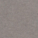 219423 Grounded BN Wallcoverings