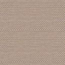 219441 Bazar BN Wallcoverings