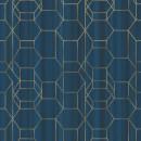219602 Dimensions by Edward van Vliet