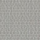 219620 Dimensions by Edward van Vliet