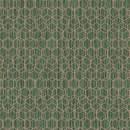 219621 Dimensions by Edward van Vliet