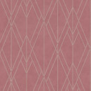 219711 Finesse BN Wallcoverings