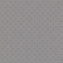 219723 Finesse BN Wallcoverings