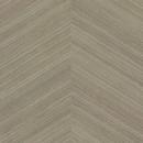 219792 Material World BN Wallcoverings