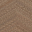 219793 Material World BN Wallcoverings