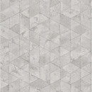 219800 Material World BN Wallcoverings