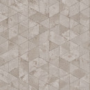 219801 Material World BN Wallcoverings
