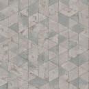 219802 Material World BN Wallcoverings