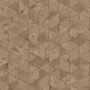 219803 Material World BN Wallcoverings
