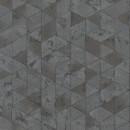 219804 Material World BN Wallcoverings