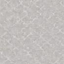 219810 Material World BN Wallcoverings