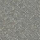 219813 Material World BN Wallcoverings