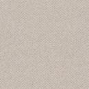 219831 Material World BN Wallcoverings