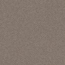 219832 Material World BN Wallcoverings