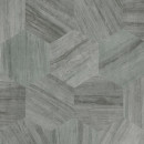 219841 Material World BN Wallcoverings