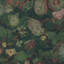 220001 Van Gogh 2 BN Wallcoverings