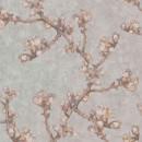 220012 Van Gogh 2 BN Wallcoverings