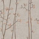 220022 Van Gogh 2 BN Wallcoverings