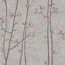 220023 Van Gogh 2 BN Wallcoverings