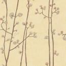 220025 Van Gogh 2 BN Wallcoverings