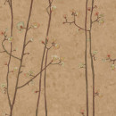 220026 Van Gogh 2 BN Wallcoverings
