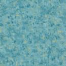 220044 Van Gogh 2 BN Wallcoverings
