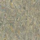 220050 Van Gogh 2 BN Wallcoverings