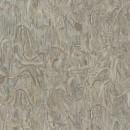 220053 Van Gogh 2 BN Wallcoverings