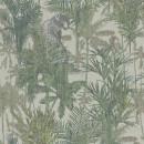 220100 Panthera BN Wallcoverings