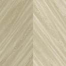 220105 Luxe Revival Rasch-Textil