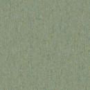 220116 Panthera BN Wallcoverings