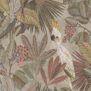 220121 Panthera BN Wallcoverings