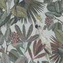 220122 Panthera BN Wallcoverings
