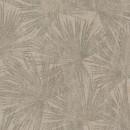 220131 Panthera BN Wallcoverings