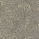 220132 Panthera BN Wallcoverings