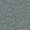 220146 Panthera BN Wallcoverings