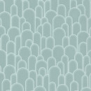 220204 Milano BN Wallcoverings