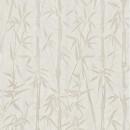 220320 Zen BN Wallcoverings