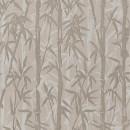220324 Zen BN Wallcoverings
