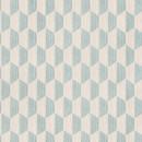 220351 Cubiq BN Wallcoverings