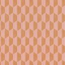 220352 Cubiq BN Wallcoverings