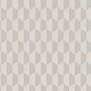 220353 Cubiq BN Wallcoverings