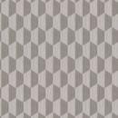 220354 Cubiq BN Wallcoverings