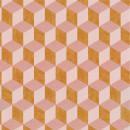 220361 Cubiq BN Wallcoverings
