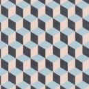 220368 Cubiq BN Wallcoverings