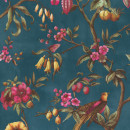 220443 Fiore BN Wallcoverings