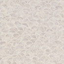 220451 Fiore BN Wallcoverings