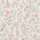 220470 Fiore BN Wallcoverings