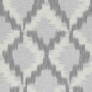 220600 Grounded BN Wallcoverings