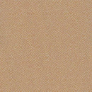 220653 Grounded BN Wallcoverings